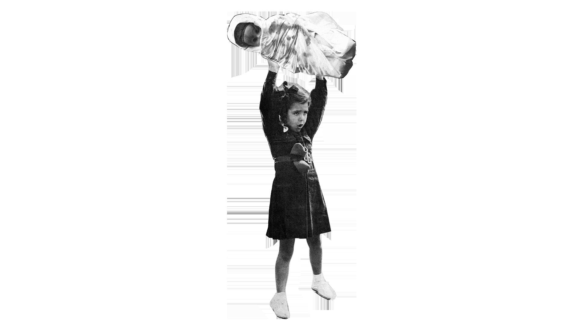 Kindermörder Israel!